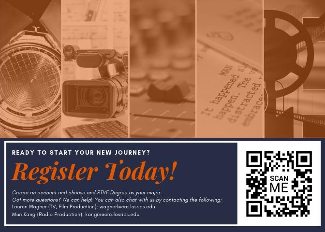 Register Today.jpg
