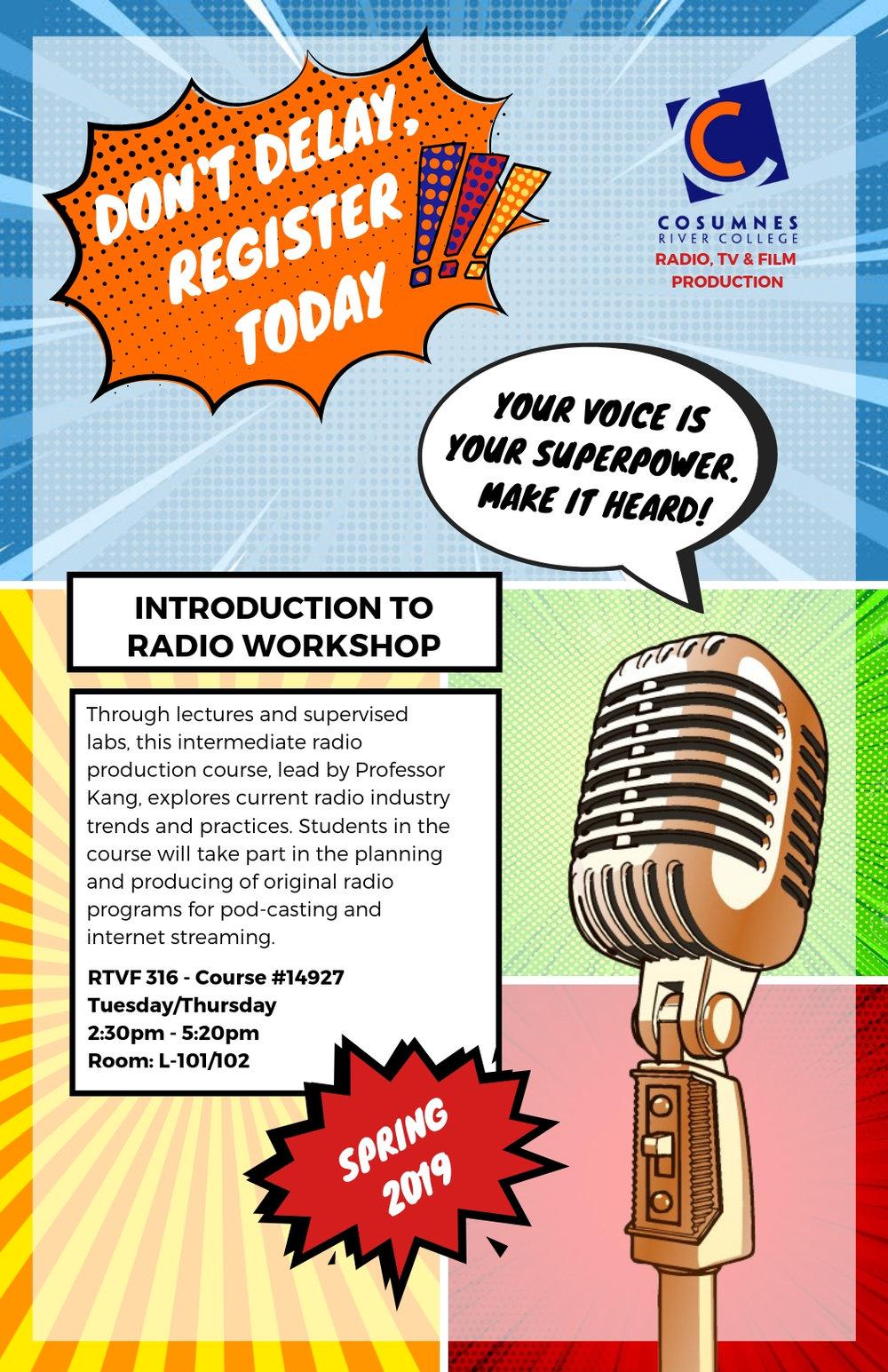Spring 2019 Intro to Radio Workshop.jpg