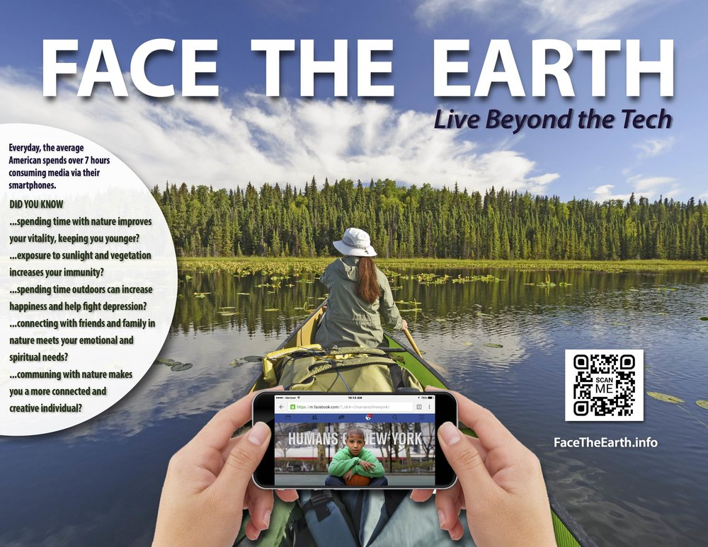 Marketing Content - Face The Earth Ad.jpg