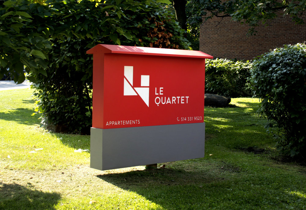enseigne_sign_stephanie aubin_le quartet.jpg