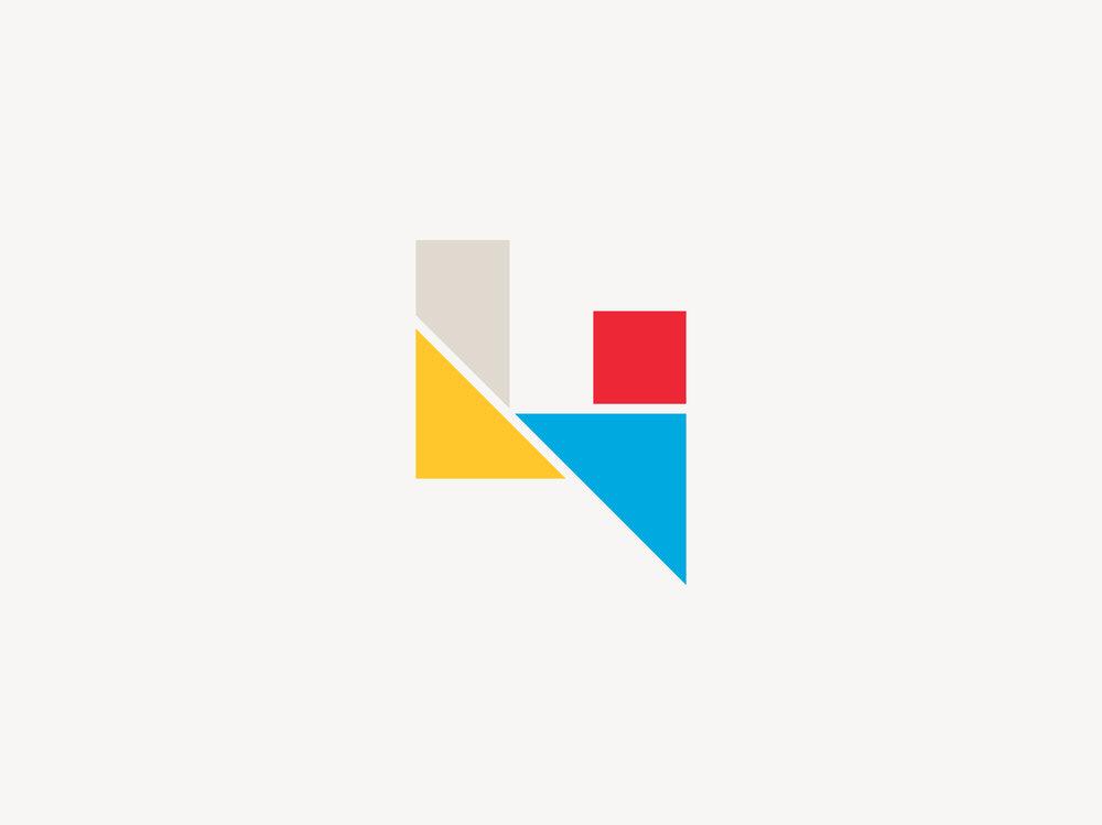 logo_branding_le quartet.jpg