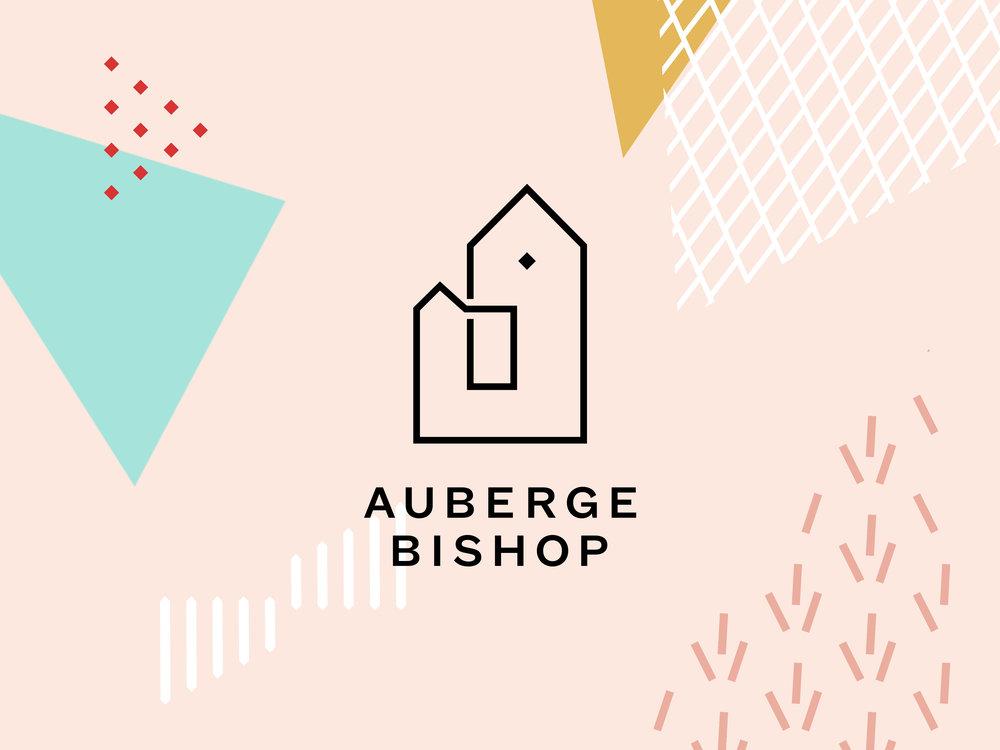 logo_auberge bishop_stephanie aubin.jpg