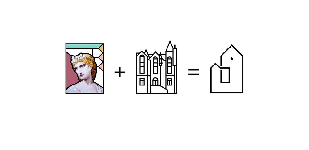 bishop hostel_logo_graphic design-02.jpg