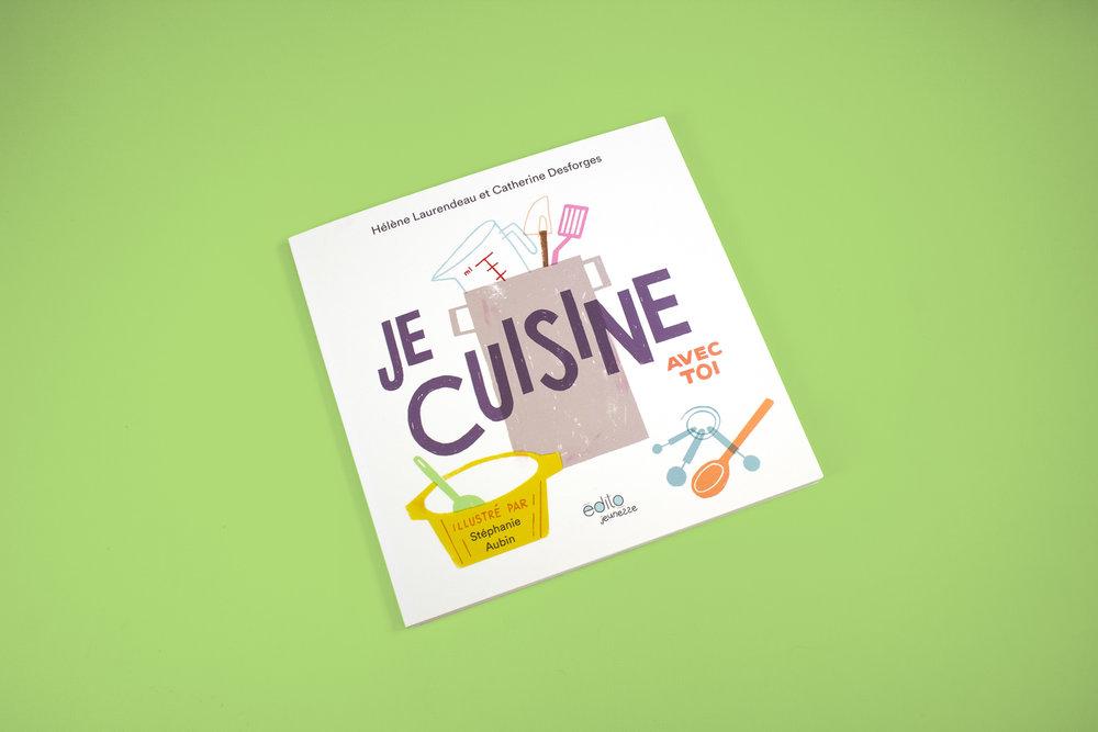 je cuisine avec toi_couverture_illustration.jpg