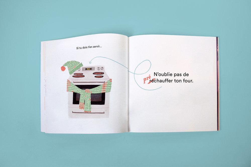 je cuisine avec toi_four_illustration.jpg.jpg