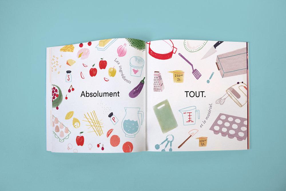 je cuisine avec toi_legume instrument_illustration.jpg.jpg