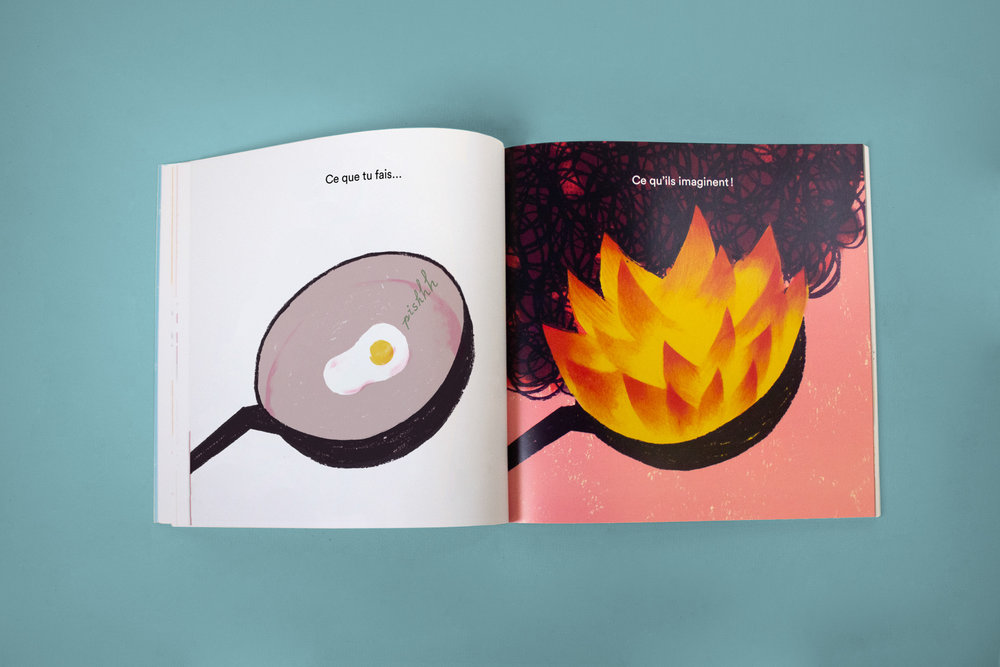 je cuisine avec toi_poele_illustration.jpg