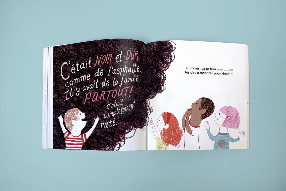 livre_je cuisine avec toi_enfant.jpg