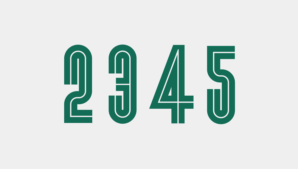 chiffres-numbers_lettering.jpg