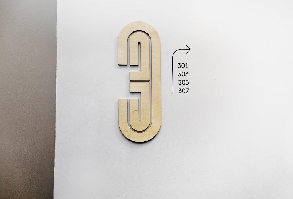 pie IX_signage design-design signaletique