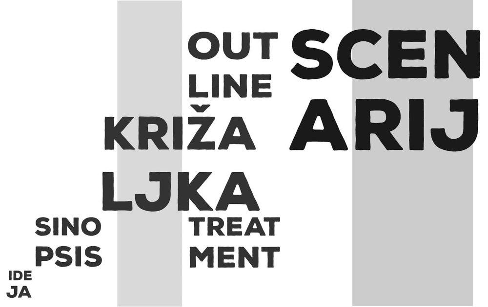 Scenaristicka-radionica-Irena-Krcelic-2018.jpg