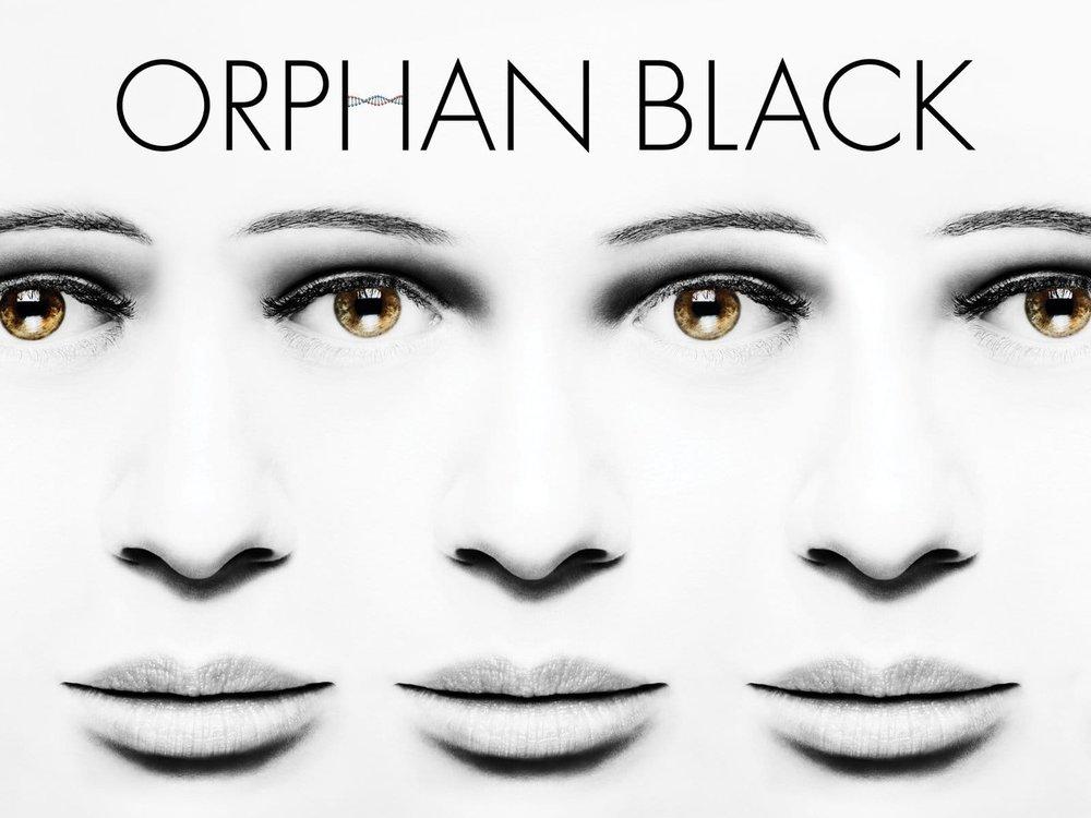 Orphan_Black.jpg