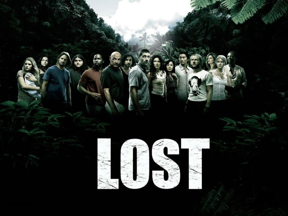 Lost.jpeg