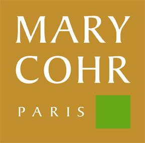 mary cohr logo.jpg