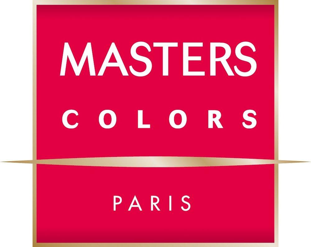 Masterin-logo.jpg