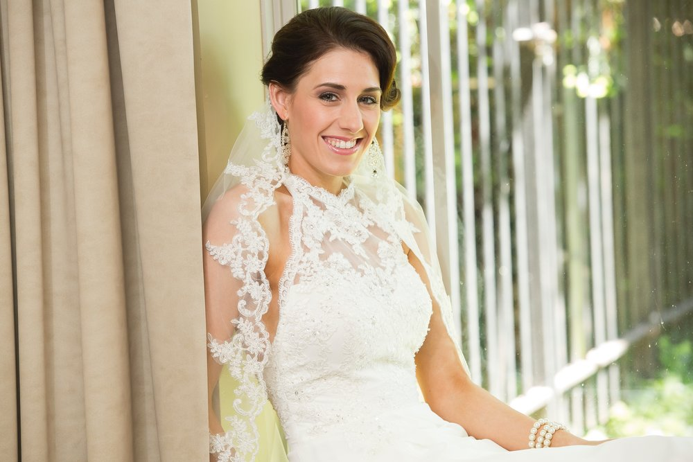 justine bride.jpg