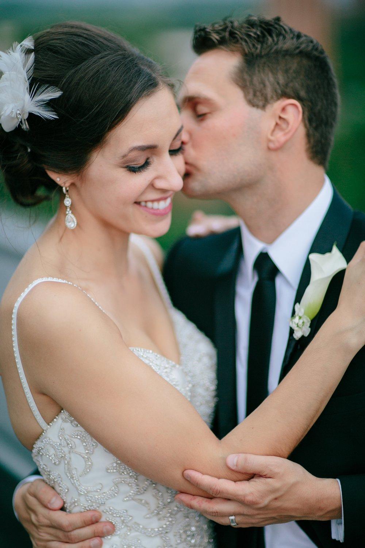 jordan testa bridal 4 erichcamping.photographer-0511IMG_2271.jpg