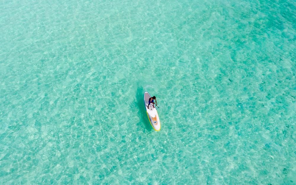 sb-paddle-arial.jpg