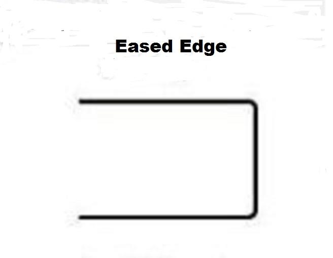 Eased.jpg