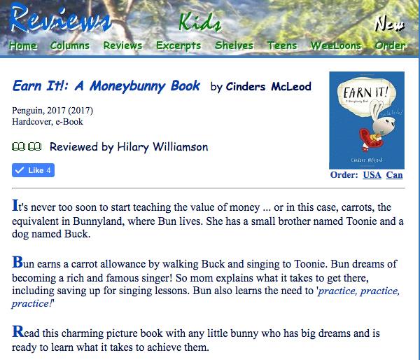 2 Book Loons com2.jpg