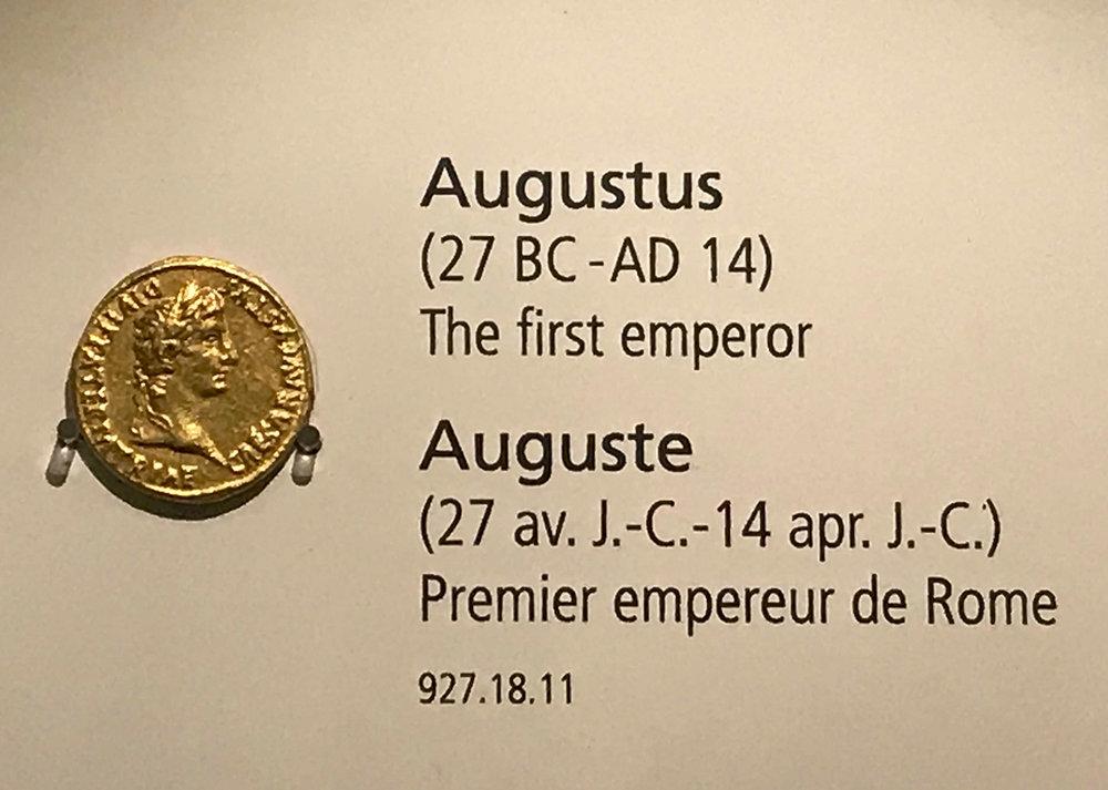 ROMAN COIN.jpg