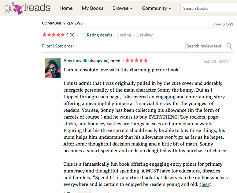 goodreads_review.jpg
