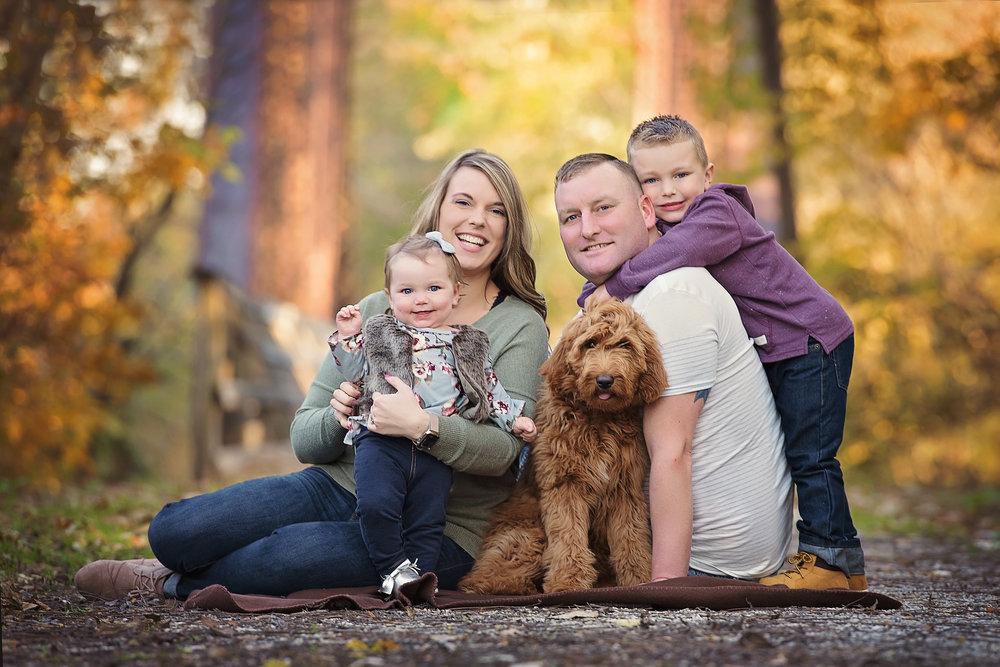Gronbach Family 2018 5.jpg