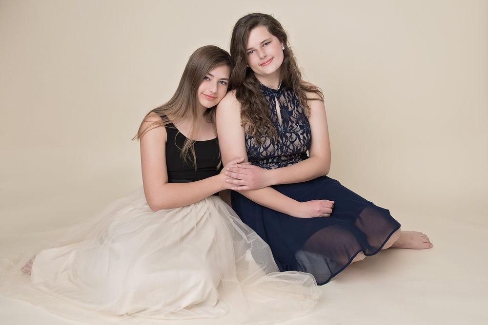 Westering Girls05.jpg