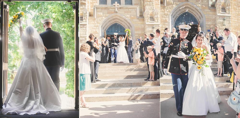 Grandinetti wedding collage wm fb.png