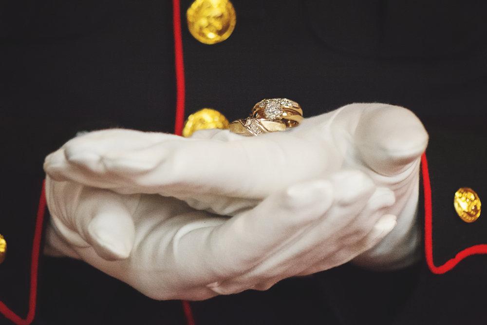 Grandinetti wedding550.jpg