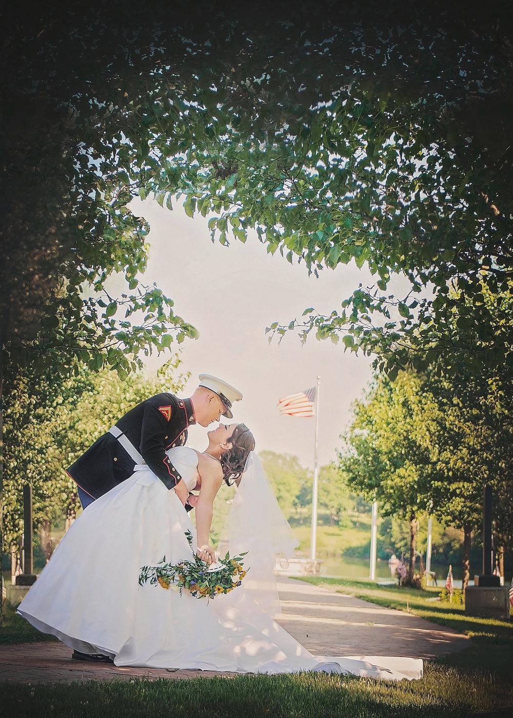 Grandinetti wedding545.jpg