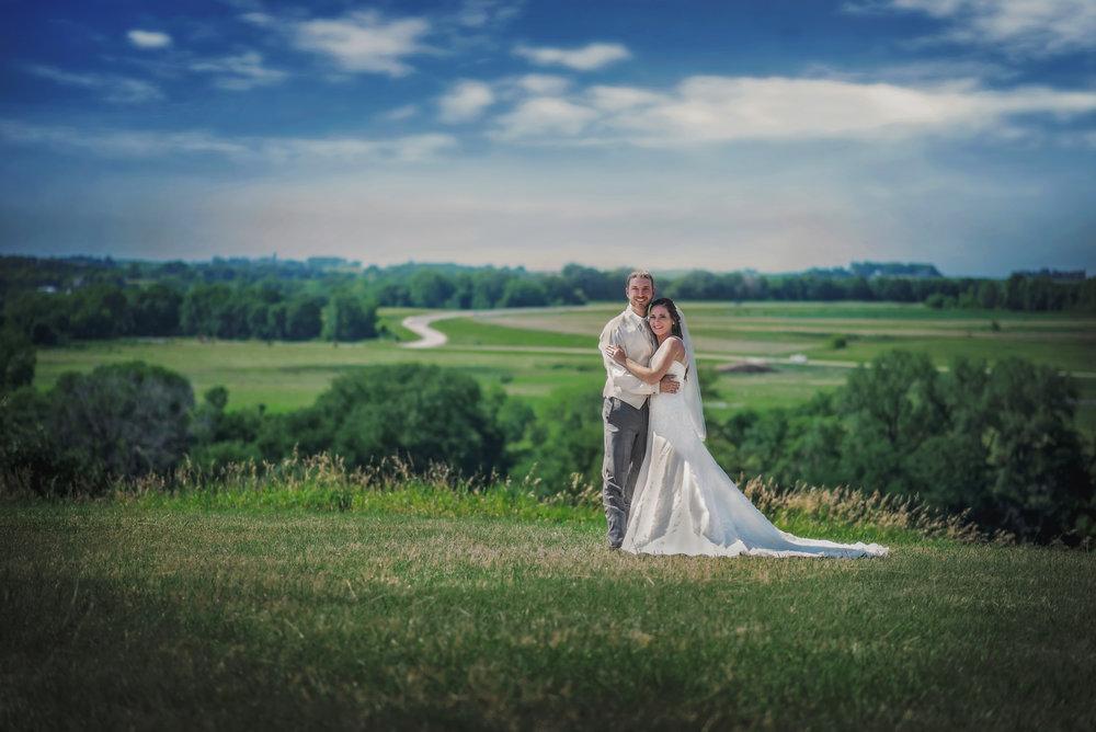 Lawler Gansz Wedding528 edit.jpg
