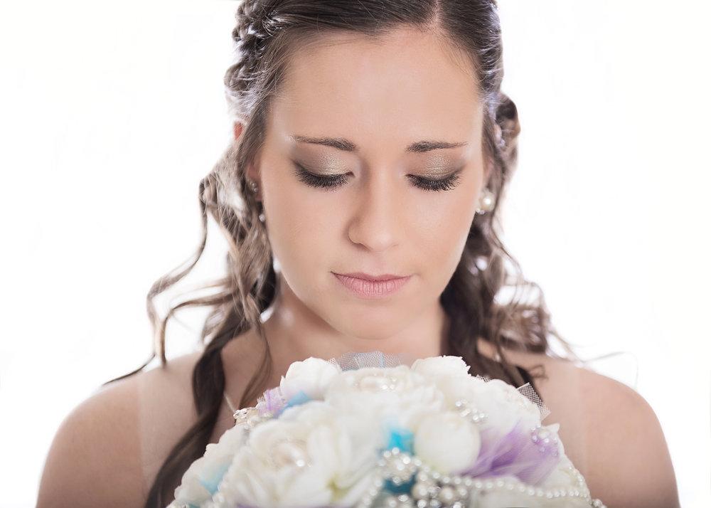Lawler Gansz Wedding029 edit.jpg
