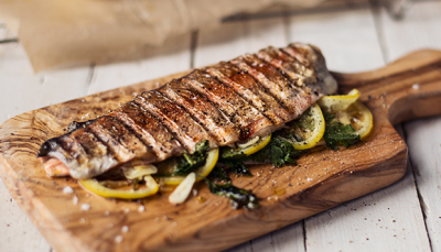 at_lemon_and_parsley_stuffed_grilled_trout_title_5b1_5d-2037330-7-1495823794845.jpg