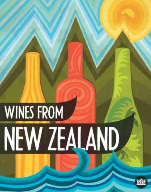-font-b-NZ-b-font-New-Zealand-font-b-Wine-b-font-Bottle-Maori-Retro.jpg