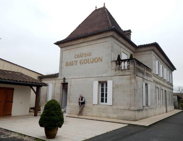 01-château-haut-goujon.jpg