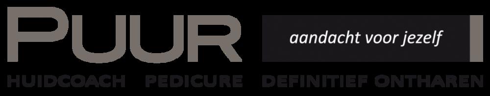 Logo-Puur-aandacht-voor-jezelf-1-1024x202.png
