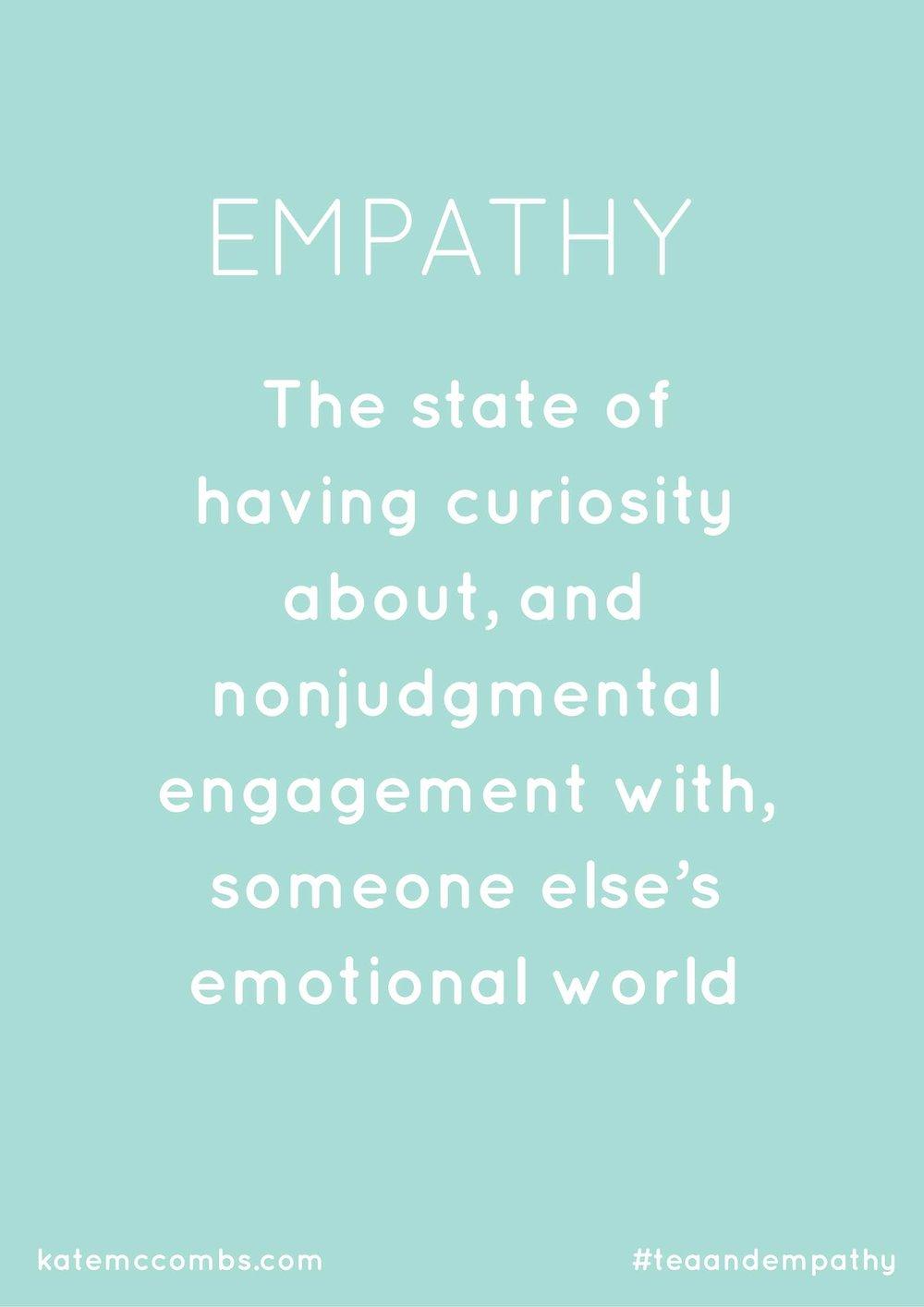 empathy definition.JPG
