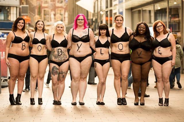 la deutsche diva bremen city aktion bodylove silvana.jpg