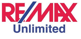 REMAX Unlimited Logo.jpg