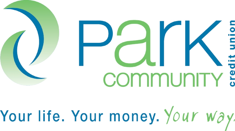 Park Community Credit Union Logo-2015.jpg