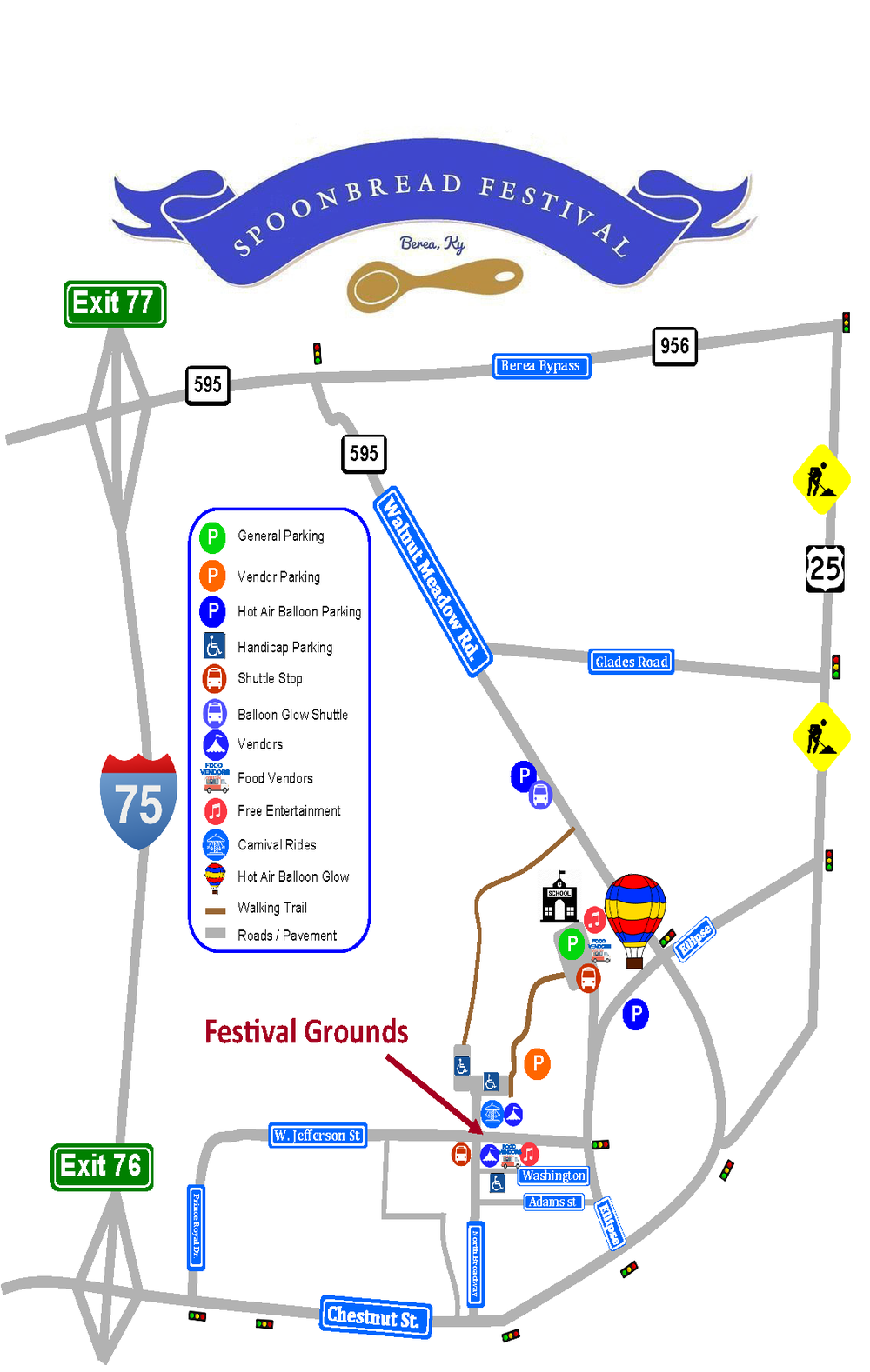 Map - Balloon Glow Parking 2018.png
