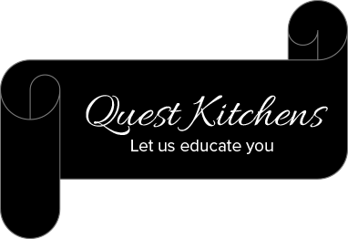 Quest Kitchens :: Beautifully Design Kitchens in Halifax, NS