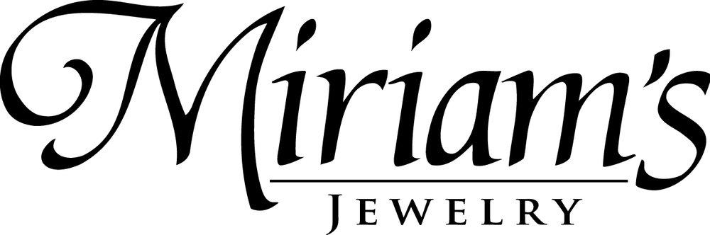 03 Miriams Logo.jpg