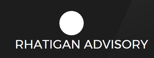 Rhatigan Advisory