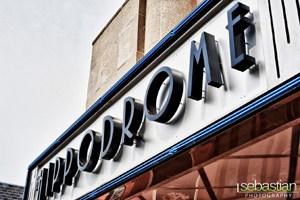 Hippodrome2.jpg