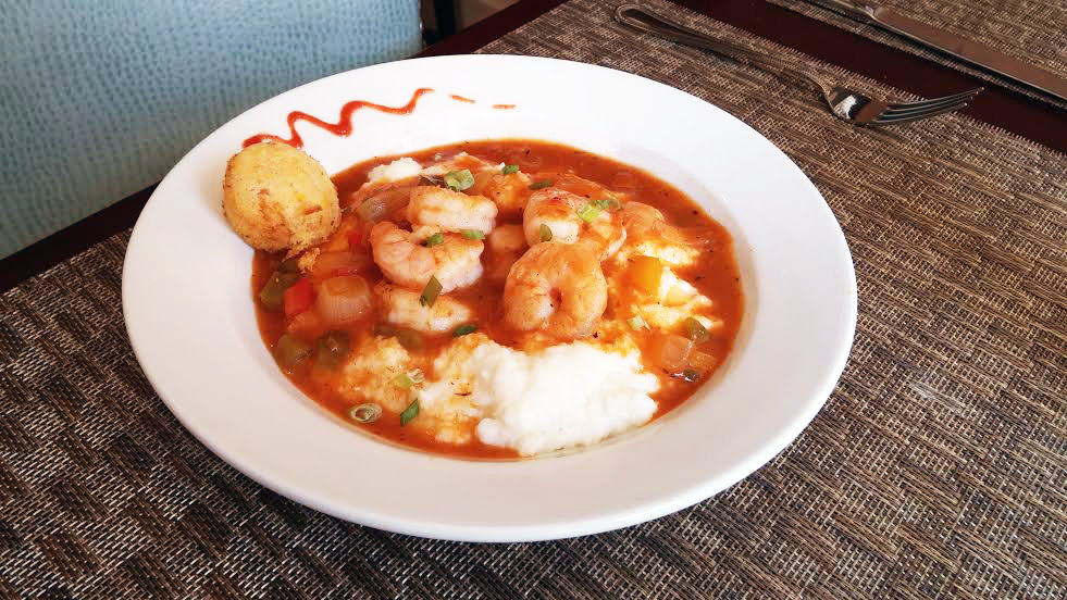 lunch-shrimp-grits.jpg