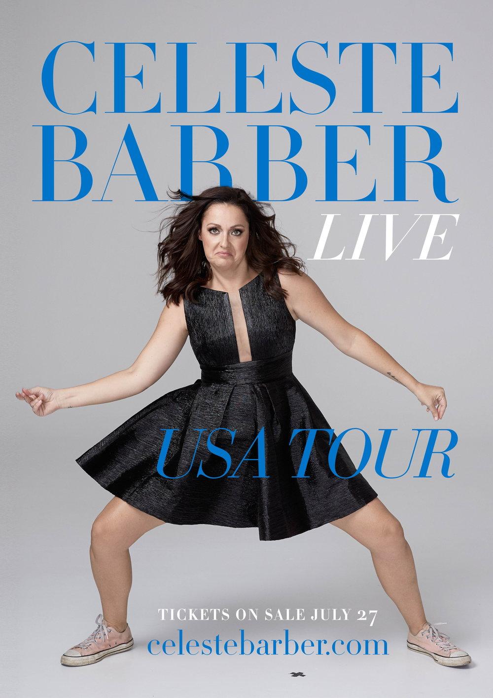 Celeste Tour Poster jpg.jpg