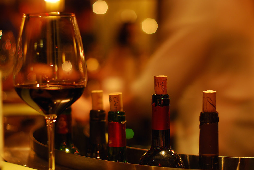BG-winetasting.jpg