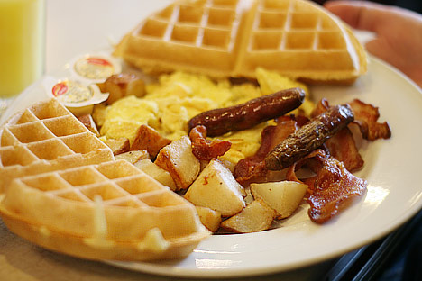 Scrambled Eggs and Waffles.jpg